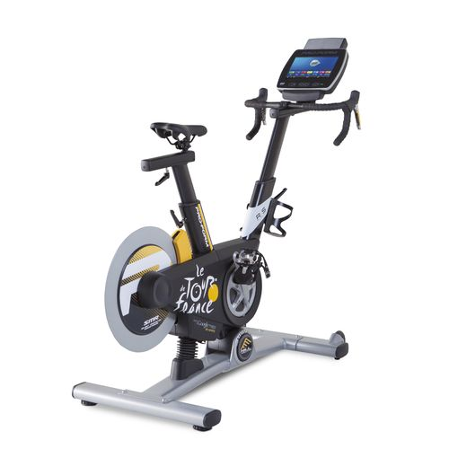 ProForm TDF 5.0 Exercise Bike - view number 11