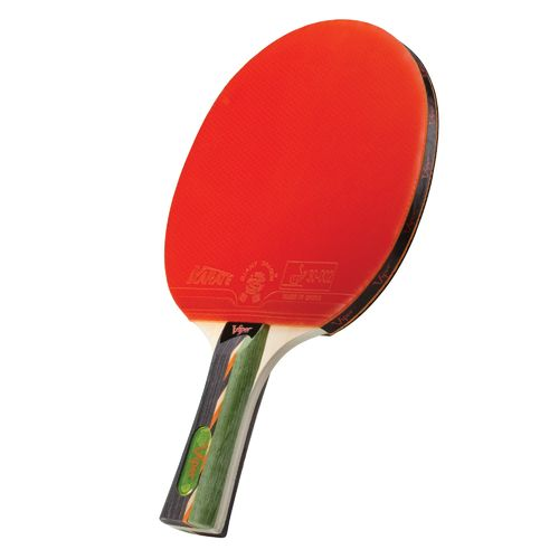 Viper Leading Edge Table Tennis Racket