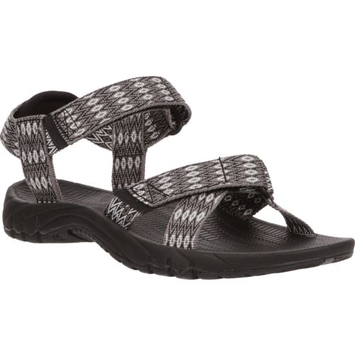 Magellan Outdoors Women's River II Sandals - view number 2