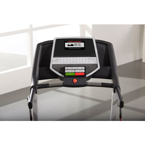 ProForm 6.0 RT Treadmill - view number 6