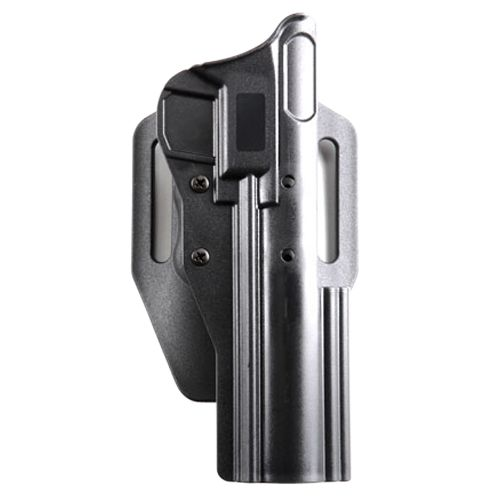 Tactical Solutions Black Dog Ruger Mark .22/.45 High-Ride Holster
