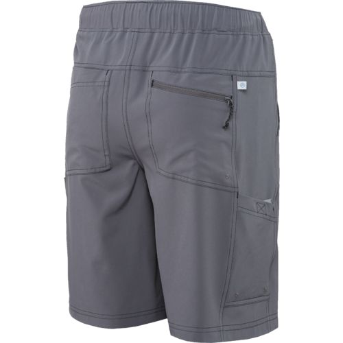 Magellan Outdoors Men's Caddo Lake Solid Short - view number 2