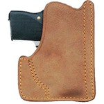 Galco Kahr MK/PM40/PM9 Holster - view number 1