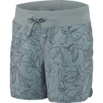 Magellan Outdoors™ Women's Caddo Lake Printed Fishing Short