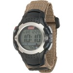 Coleman® Men's Outdoor Digital Watch