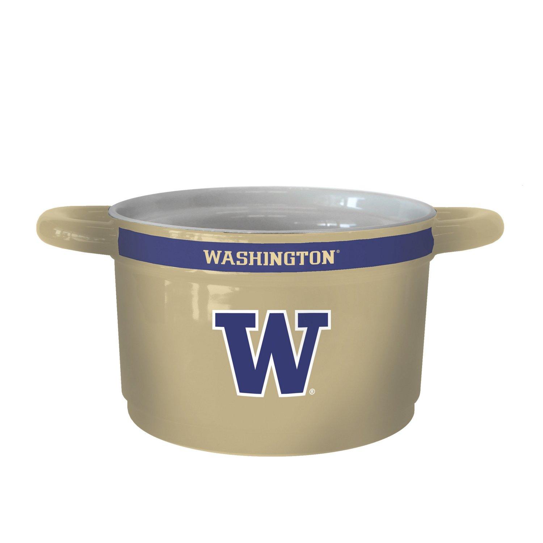 Boelter Brands University of Washington Gametime 23 oz.