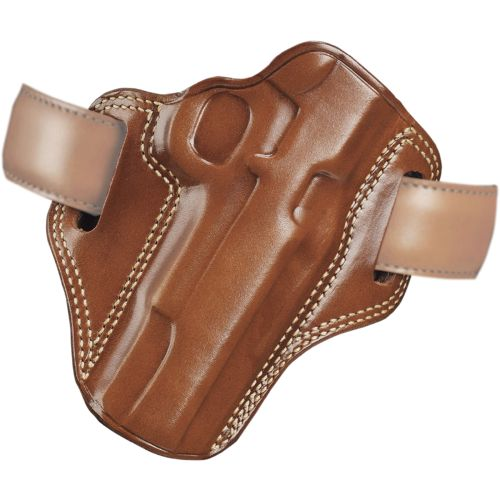 Galco Combat Master Ruger LCR Belt Holster - view number 1