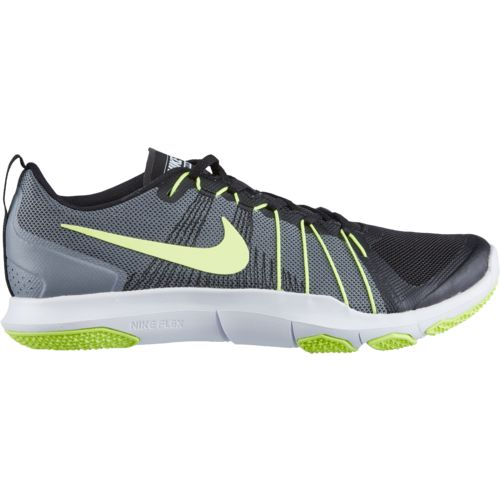 Nike™ Men's Flex Train Aver Training Shoes