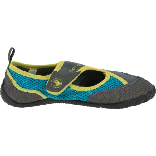 Display product reviews for Body Glove Women's Horizon Water Shoes
