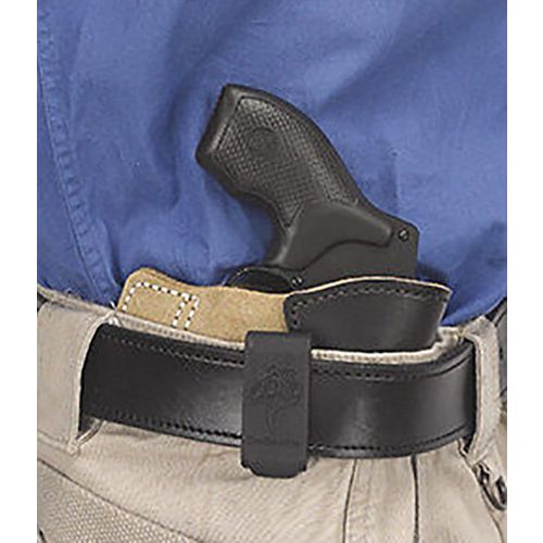 DeSantis Gunhide Pocket-Tuk GLOCK 42/43 Concealment Holster - view number 2