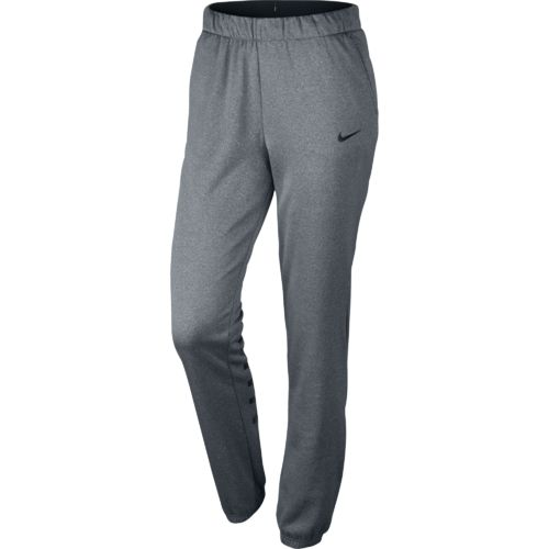 Display product reviews for Nike Women's Therma GRX Pant