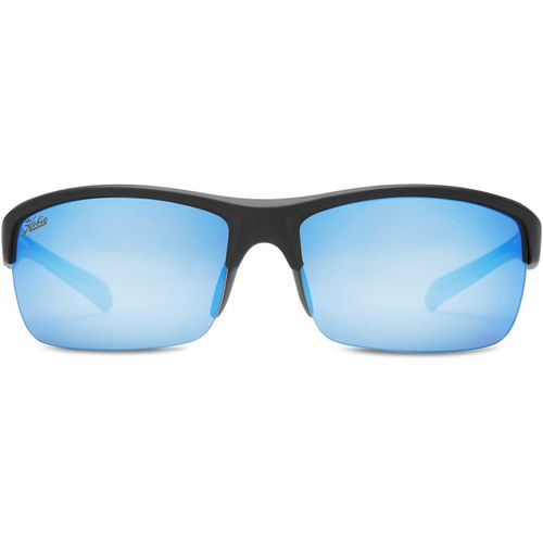 Hobie® Polarized Adults' Rockpile Sunglasses