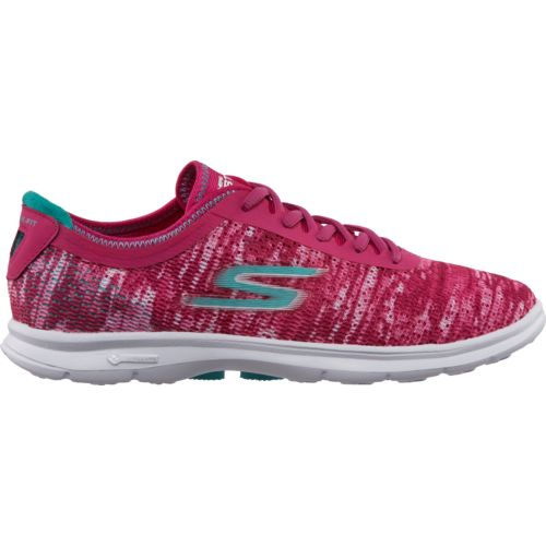 SKECHERS Women's GO STEP Shoes