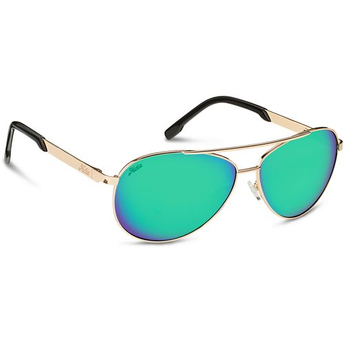 Hobie® Polarized Adults' JACO-S Sunglasses