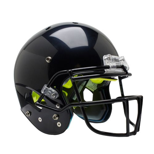 Display product reviews for Schutt Youth AiR Standard V Football Helmet