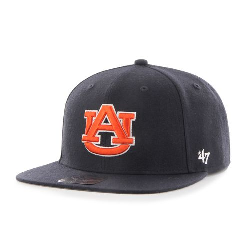 '47 Auburn University Lil' Shot Adjustable Cap