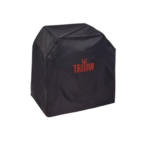 Outdoor Gourmet™ Triton 2-Burner Griddle Cover