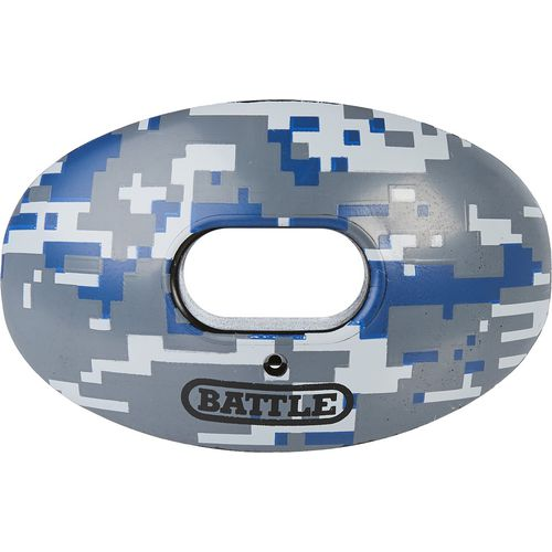 Battle Adults' Oxygen Football Mouth Guard - view number 2