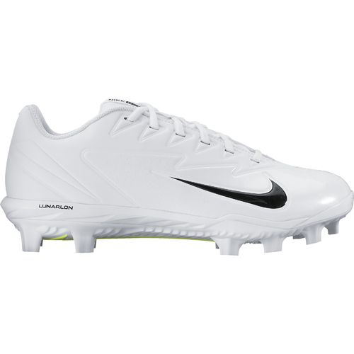 red youth baseball cleats nike and nike