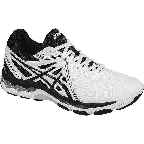 ASICS™ Women's Gel-Netburner Ballistic™ Volleyball Shoes