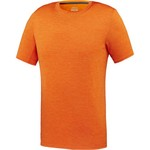 BCG Men's Turbo Melange T-shirt - view number 1
