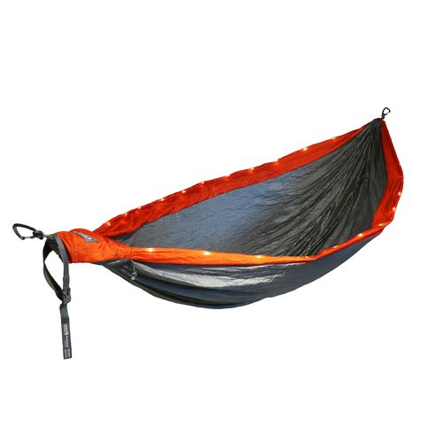 Eagles Nest Outfitters DoubleNest LED™ Hammock