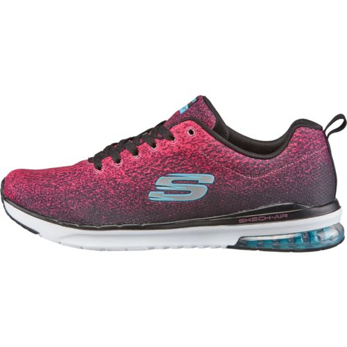 SKECHERS Women's Skech-Air Infinity Training Shoes