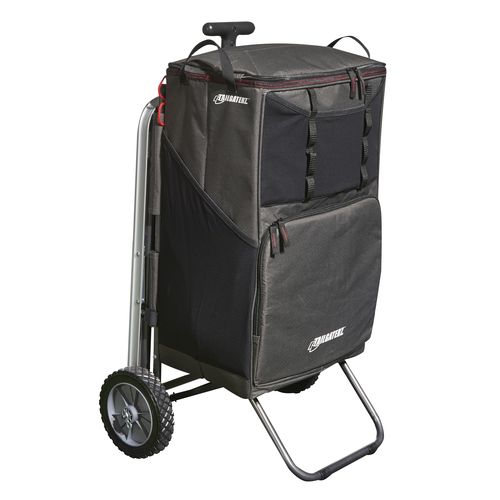 Tailgaterz All-Terrain Table Cart