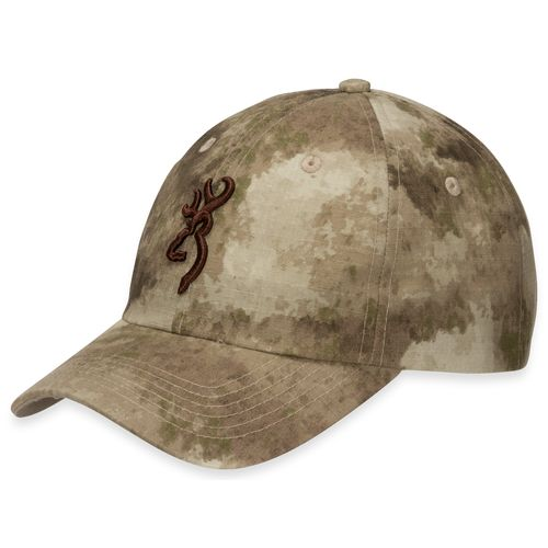 Browning Men's Speed Cap