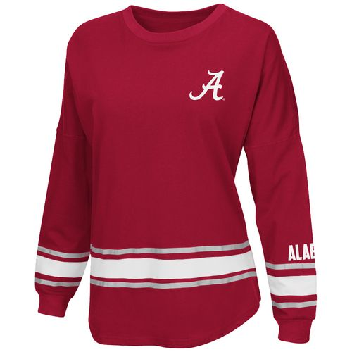 Colosseum Athletics™ Women's University of Alabama All Around