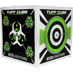 EASTON® Tuff Cube Archery Target - view number 1