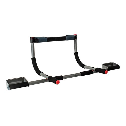 Pull Up Amp Pushup Bars Academy