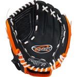 Rawlings Youth Players Series 10.5 in Baseball Glove - view number 2