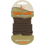 "Sof Sole™ 48"" Boot Laces"