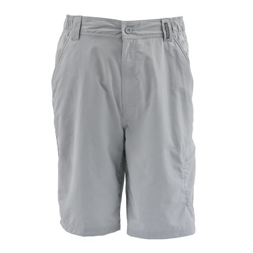 Simms® Men's Superlight Short