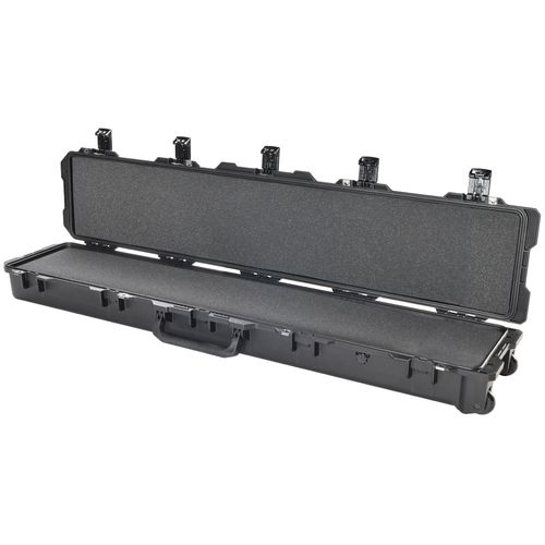 Pelican Storm IM3410 Single Rifle Case - view number 3