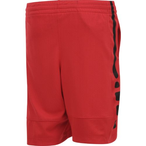 Nike Boys' Elite Basketball Short - view number 2