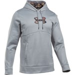 Color_True Grey Heather/Mossy Oak Breakup Country