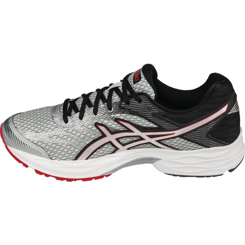 asics men 39 s gel flux 4 running shoes academy. Black Bedroom Furniture Sets. Home Design Ideas