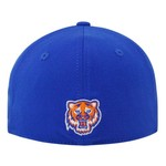 Top of the World Adults' Sam Houston State University Premium Collection M-F1T™ Cap - view number 2