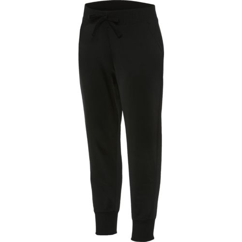 BCG™ Girls' Lifestyle Tricot Cuffed Jogger Pant