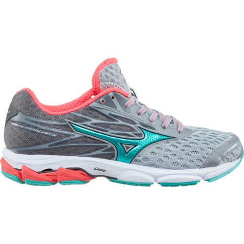 Mizuno Women's Shoes