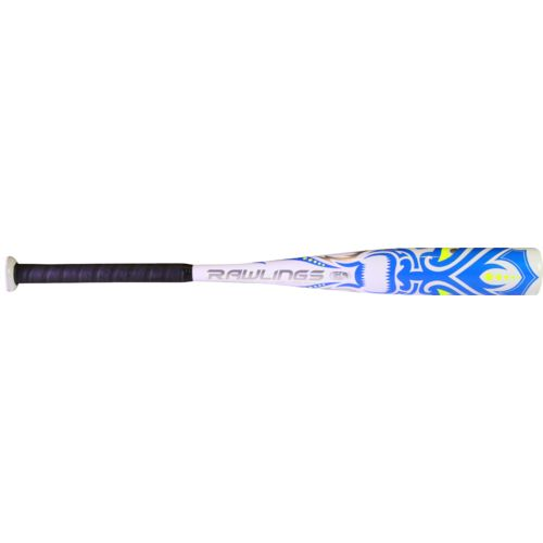 Rawlings Savage Alloy T-ball Bat -12 - view number 3
