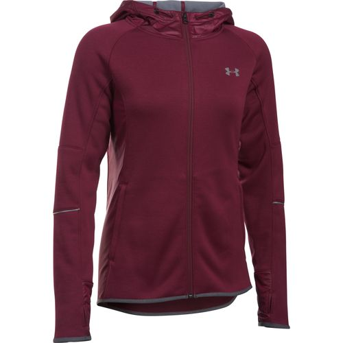 Under Armour™ Women's Storm Swacket Jacket