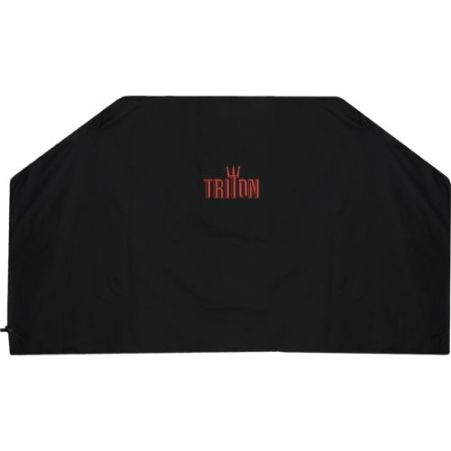 Outdoor Gourmet Triton Classic Grill Cover - view number 1