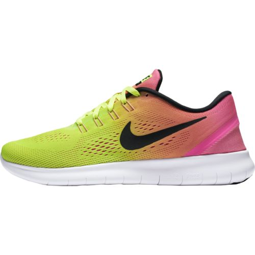 Nike™ Men's Free Run Olympic Running Shoes