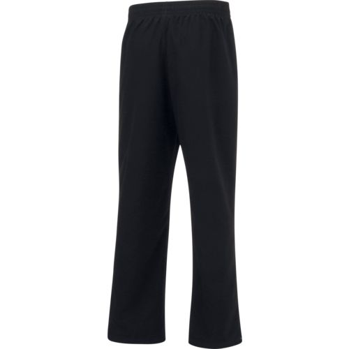 Under Armour Men's Vital Woven Pant - view number 2