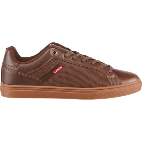 Levi's™ Men's Athleisure Franklin Hemp Shoes