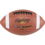 Rawlings Active Grip Football - view number 2