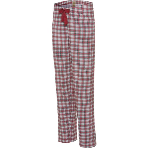 Canyon Trail Women's Cozy Lady Jersey Lounge Pant